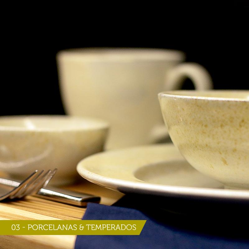 03_porcelanas