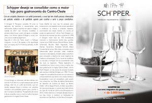 Encontro-Gastro_Schipper