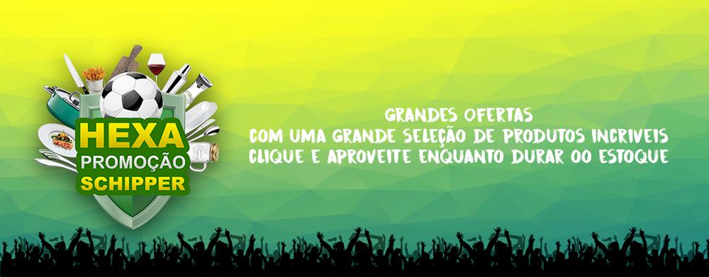 banner_campanha_copa-1000