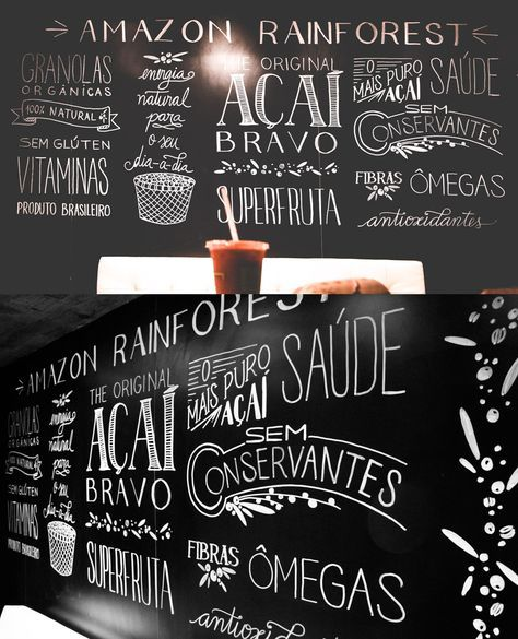 8 dicas essenciais para decorar seu restaurante