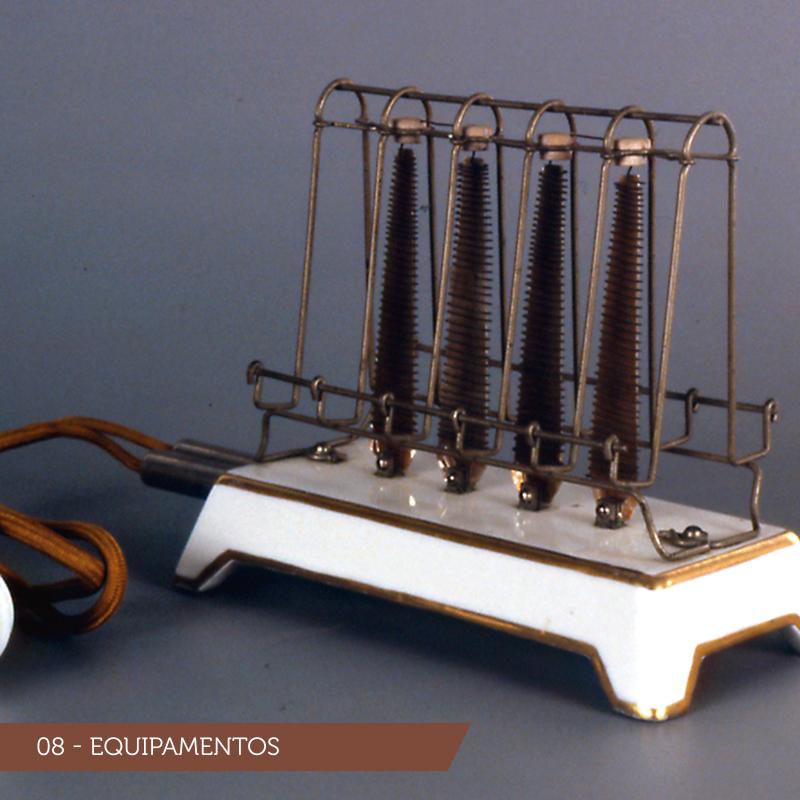 08_equipamentos