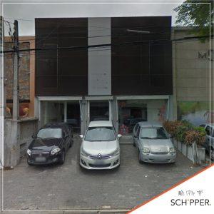 frente_loja_sp