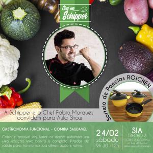 14_arte_Chef_schipper-4-vf