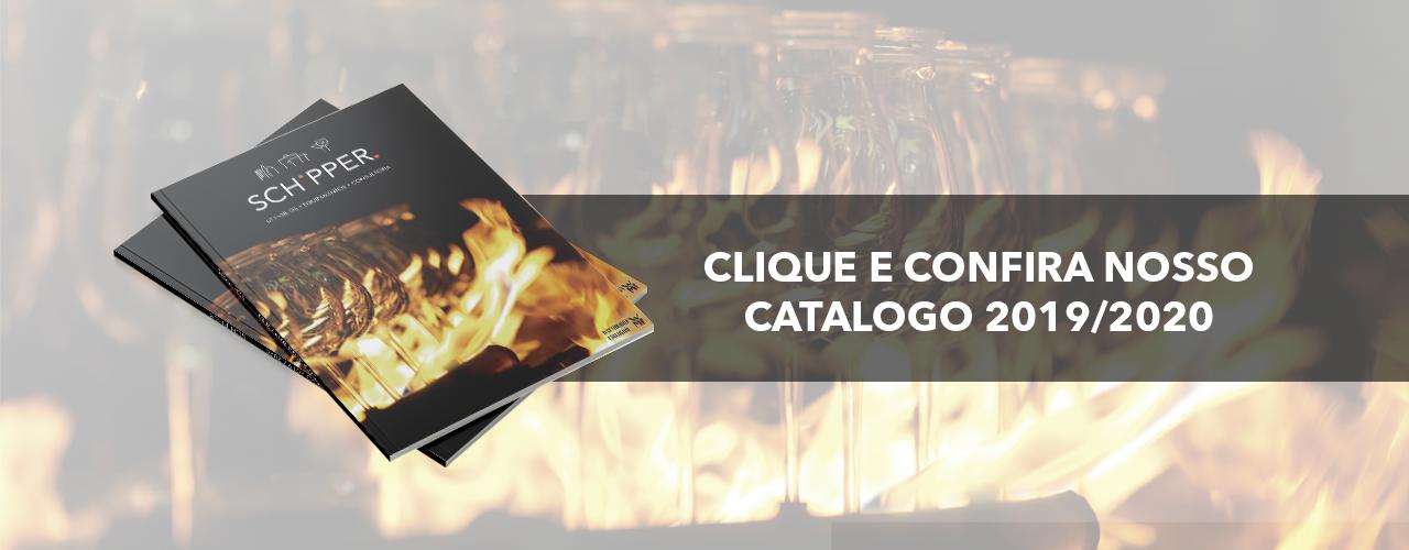 banner_novo_catalogo