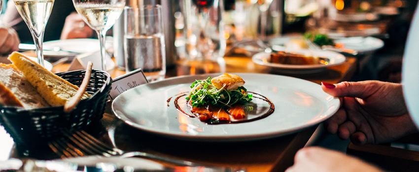 07 fatores essenciais para a avaliação de um restaurante